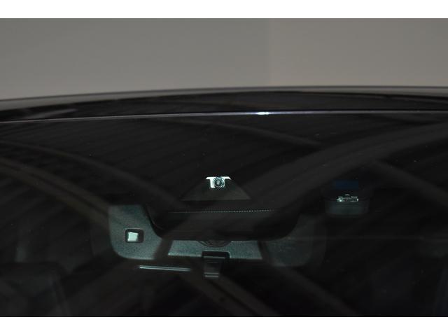 2.5Z Gエディション ワンオーナー フルセグナビ バックカメラ スマートキー LEDヘッドライト 両側電動スライド フルエアロ(47枚目)