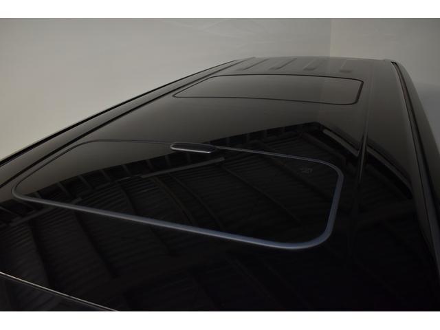 2.5Z Aエディション ゴールデンアイズ ワンオーナー フルセグナビ バックカメラ ETC スマートキー 両側電動スライド LEDヘッドライト(8枚目)