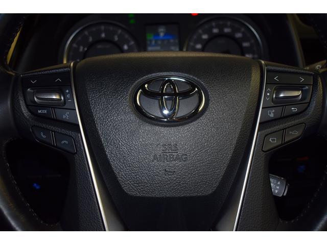 2.5Z Aエディション ゴールデンアイズ ワンオーナー フルセグナビ バックカメラ ETC スマートキー 両側電動スライド LEDヘッドライト(22枚目)