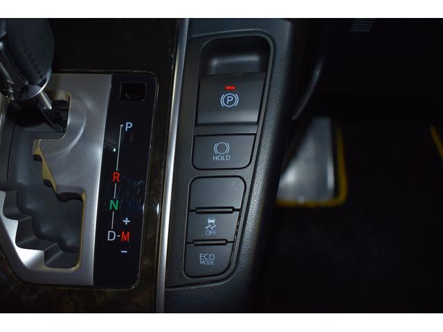 2.5Z Aエディション ゴールデンアイズ ワンオーナー フルセグナビ バックカメラ ETC スマートキー 両側電動スライド LEDヘッドライト(29枚目)
