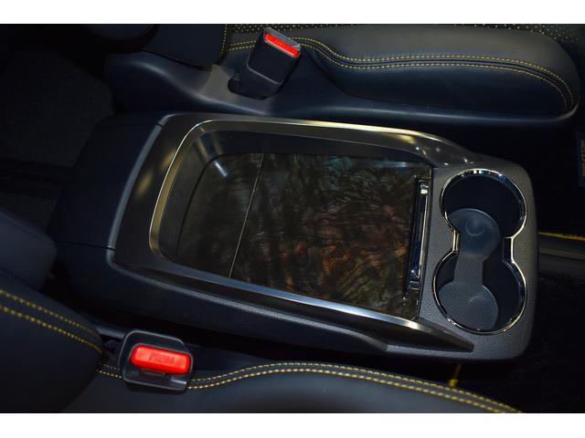 2.5Z Aエディション ゴールデンアイズ ワンオーナー フルセグナビ バックカメラ ETC スマートキー 両側電動スライド LEDヘッドライト(30枚目)