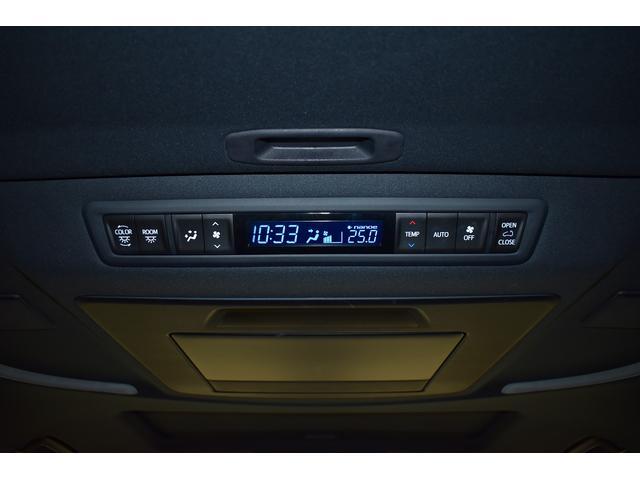 2.5Z Aエディション ゴールデンアイズ ワンオーナー フルセグナビ バックカメラ ETC スマートキー 両側電動スライド LEDヘッドライト(32枚目)