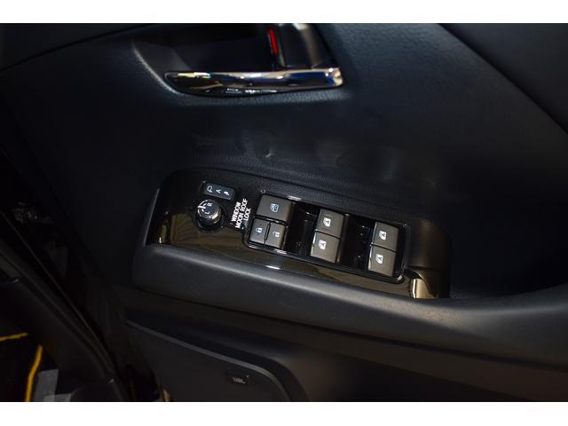2.5Z Aエディション ゴールデンアイズ ワンオーナー フルセグナビ バックカメラ ETC スマートキー 両側電動スライド LEDヘッドライト(40枚目)
