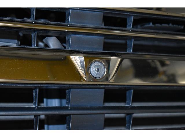 2.5Z Aエディション ゴールデンアイズ ワンオーナー フルセグナビ バックカメラ ETC スマートキー 両側電動スライド LEDヘッドライト(41枚目)