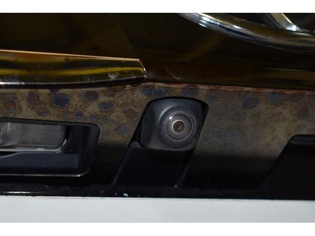 2.5Z Aエディション ゴールデンアイズ ワンオーナー フルセグナビ バックカメラ ETC スマートキー 両側電動スライド LEDヘッドライト(42枚目)
