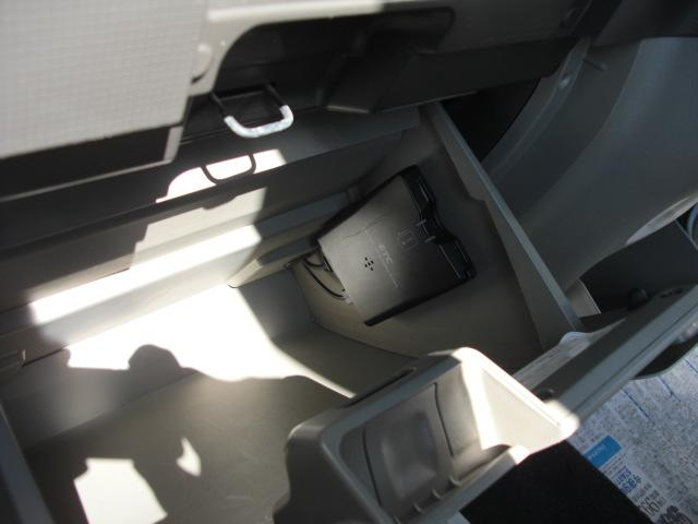 ダイハツ タント L 左側スライドドア ETC付