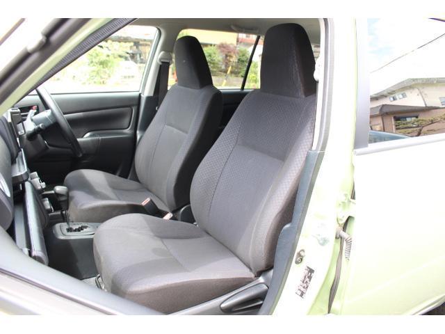 トヨタ プロボックス