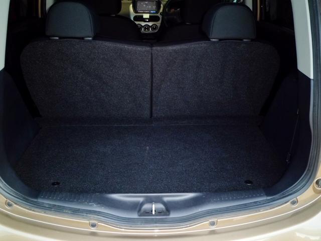 エアロキット HDDナビゲーション 内装ブラック 禁煙車(19枚目)