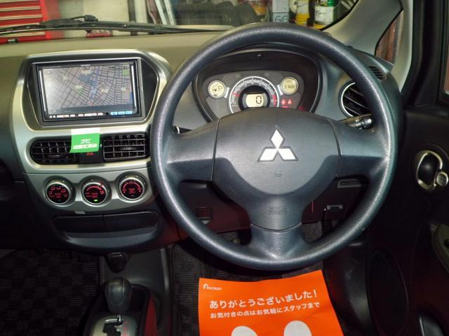 エアロキット HDDナビゲーション 内装ブラック 禁煙車(38枚目)