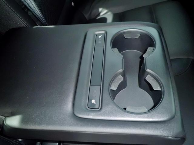 XD Lパッケージ 後期型 エアロキット付  全方位ドライブレコーダー マツダコネクト フルセグテレビ ナビゲーション キープレーンクルーズコントロール 全シートヒーター付パワーシート ETC スマートキー(30枚目)