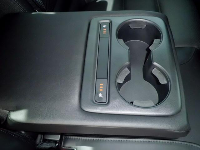 XD Lパッケージ 後期型 エアロキット付  全方位ドライブレコーダー マツダコネクト フルセグテレビ ナビゲーション キープレーンクルーズコントロール 全シートヒーター付パワーシート ETC スマートキー(31枚目)