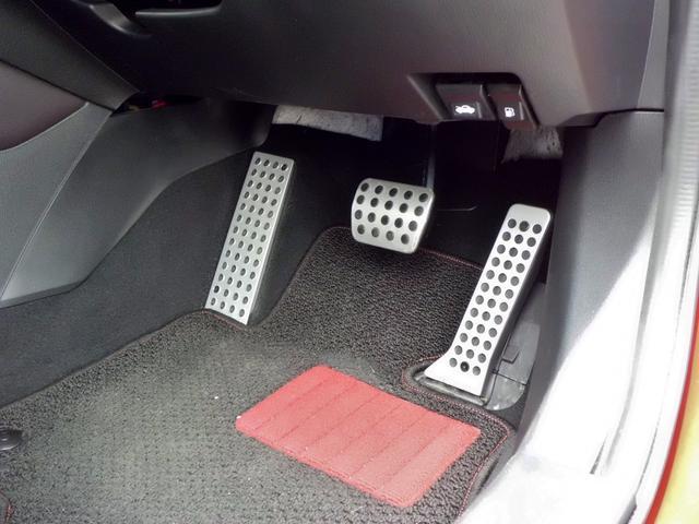 XD Lパッケージ 後期型 エアロキット付  全方位ドライブレコーダー マツダコネクト フルセグテレビ ナビゲーション キープレーンクルーズコントロール 全シートヒーター付パワーシート ETC スマートキー(35枚目)
