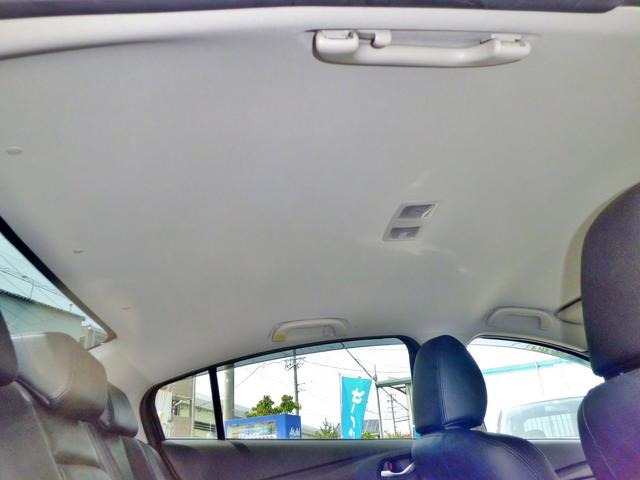 XD Lパッケージ 後期型 エアロキット付  全方位ドライブレコーダー マツダコネクト フルセグテレビ ナビゲーション キープレーンクルーズコントロール 全シートヒーター付パワーシート ETC スマートキー(50枚目)