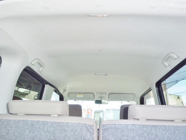 X 禁煙車 カロッツェリア フルセグテレビ HDDナビゲーション ETC パワースライドドア スマートキー アイドリングストップ(21枚目)
