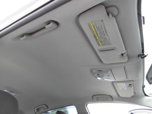 S 1オーナ 禁煙 アルパインナビ フルセグTV バックカメラ スマートキーX2 買取直販(20枚目)