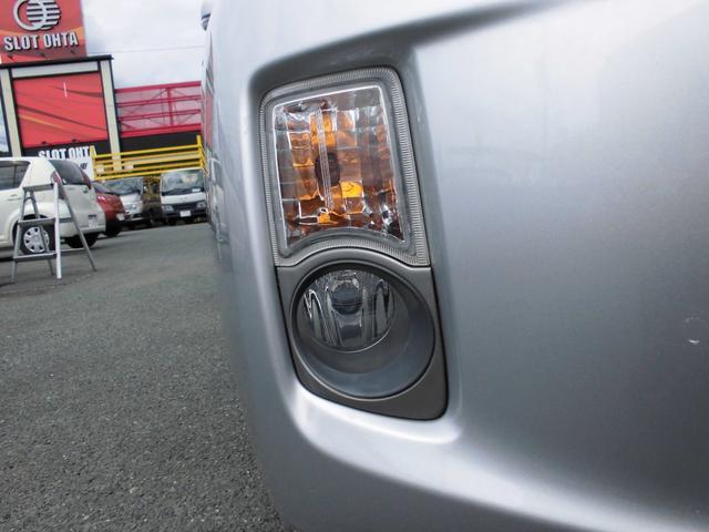 S 1オーナ 禁煙 アルパインナビ フルセグTV バックカメラ スマートキーX2 買取直販(52枚目)