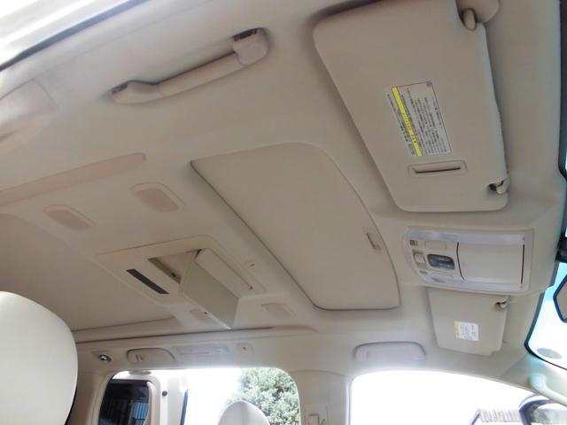 350G プレミアムシートパッケージ プレミアムサウンド システムコンソール 左右パワスラ Wナビ パワーリヤゲート 革シート シートヒーター TVキャンセラー ドラレコ前後 禁煙 買取直販 4WD(29枚目)