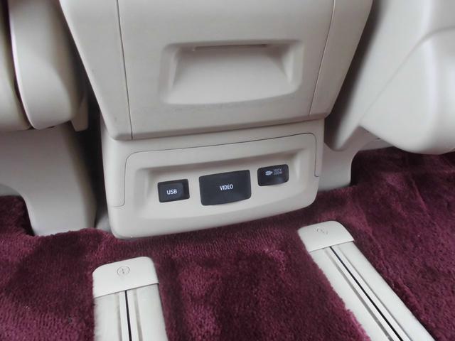 350G プレミアムシートパッケージ プレミアムサウンド システムコンソール 左右パワスラ Wナビ パワーリヤゲート 革シート シートヒーター TVキャンセラー ドラレコ前後 禁煙 買取直販 4WD(42枚目)