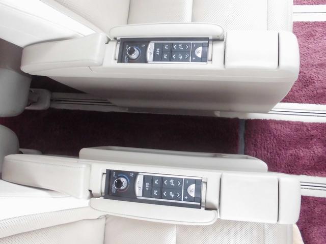 350G プレミアムシートパッケージ プレミアムサウンド システムコンソール 左右パワスラ Wナビ パワーリヤゲート 革シート シートヒーター TVキャンセラー ドラレコ前後 禁煙 買取直販 4WD(44枚目)
