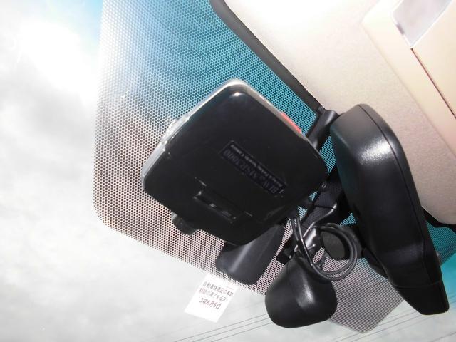 350G プレミアムシートパッケージ プレミアムサウンド システムコンソール 左右パワスラ Wナビ パワーリヤゲート 革シート シートヒーター TVキャンセラー ドラレコ前後 禁煙 買取直販 4WD(63枚目)