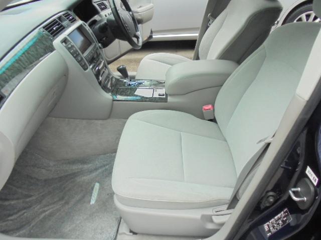 お問い合わせ専用無料ダイヤル 0066-9701-0063 からお気軽にTEL下さい。お車のこと、お店のことなど何でもお気軽にお尋ね下さい。