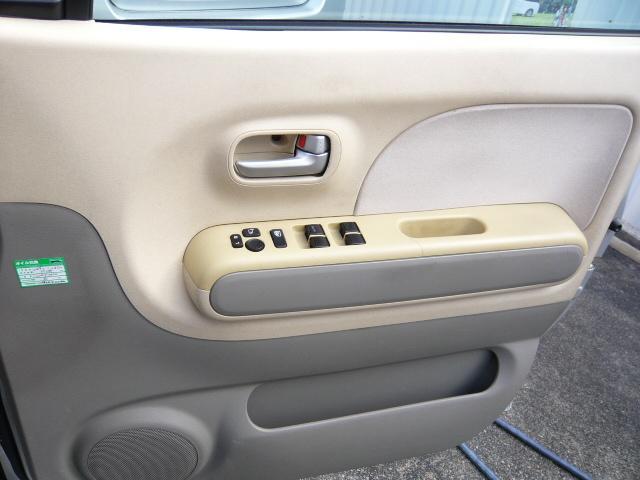 「スズキ」「MRワゴン」「コンパクトカー」「愛知県」の中古車11