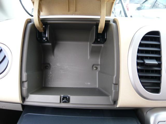 「スズキ」「MRワゴン」「コンパクトカー」「愛知県」の中古車17