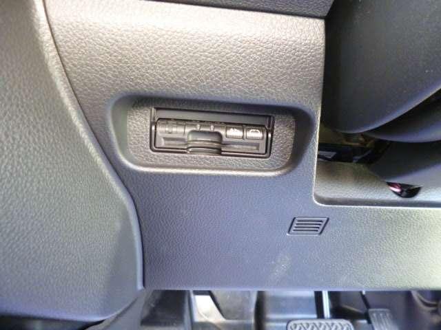 20X メモリナビ バックカメラ シートヒーター 4WD(12枚目)