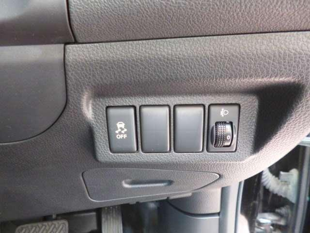 20X メモリナビ バックカメラ シートヒーター 4WD(16枚目)