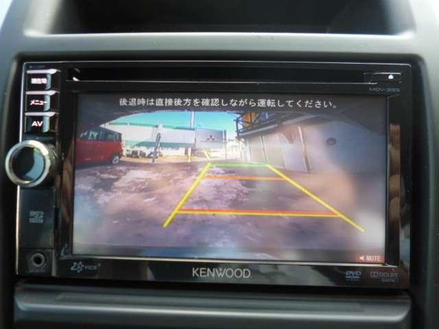 20X メモリナビ バックカメラ シートヒーター 4WD(18枚目)