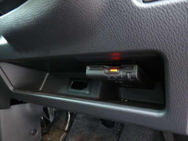 ハイウェイスター X SDナビ アラウンドビューモニター 4WD(19枚目)