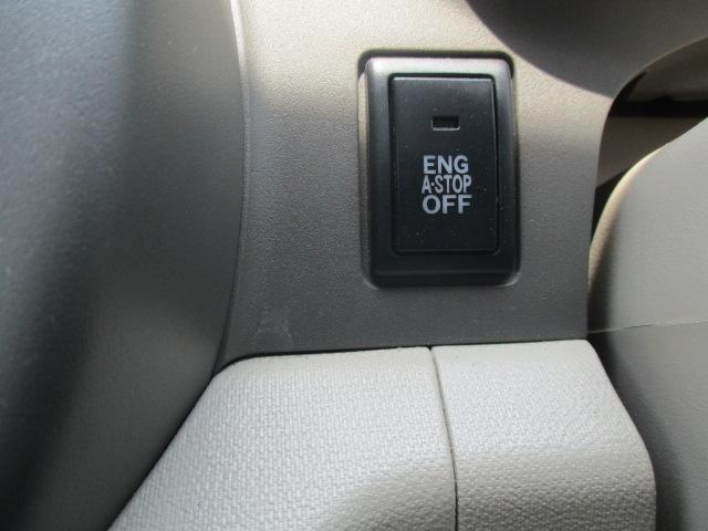 スズキ アルトエコ ECO-L ETC 社外メモリーナビ ABS