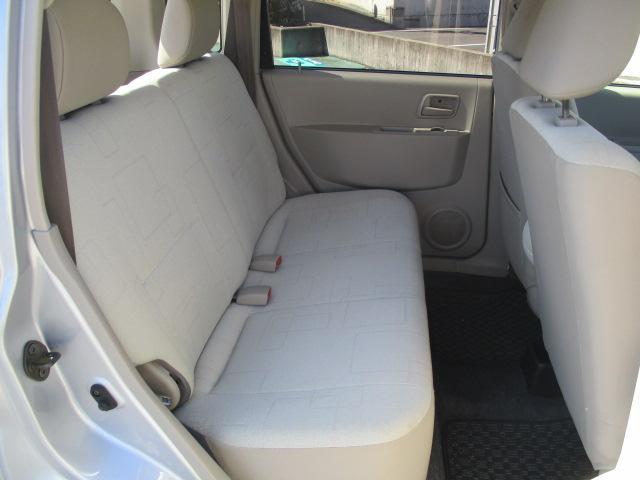三菱 eKワゴン M 電格ミラー ベンチシート キーレス