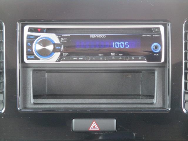 S ABS キーレス 電格ミラー(15枚目)