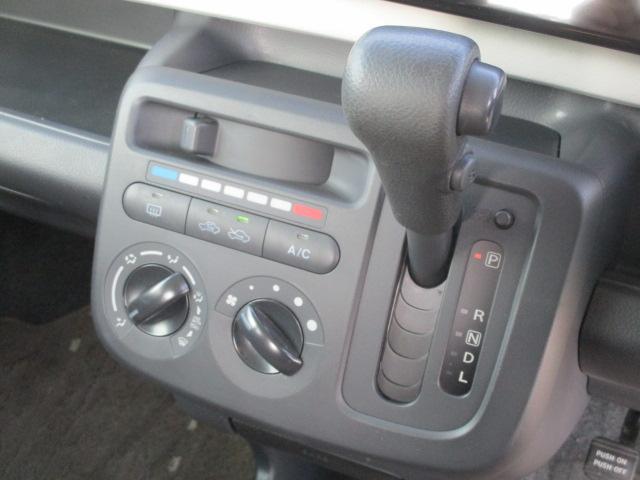 S ABS キーレス 電格ミラー(16枚目)
