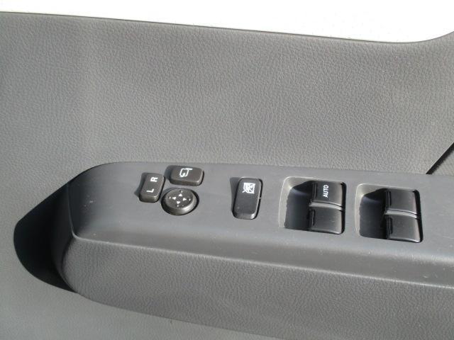 S ABS キーレス 電格ミラー(18枚目)