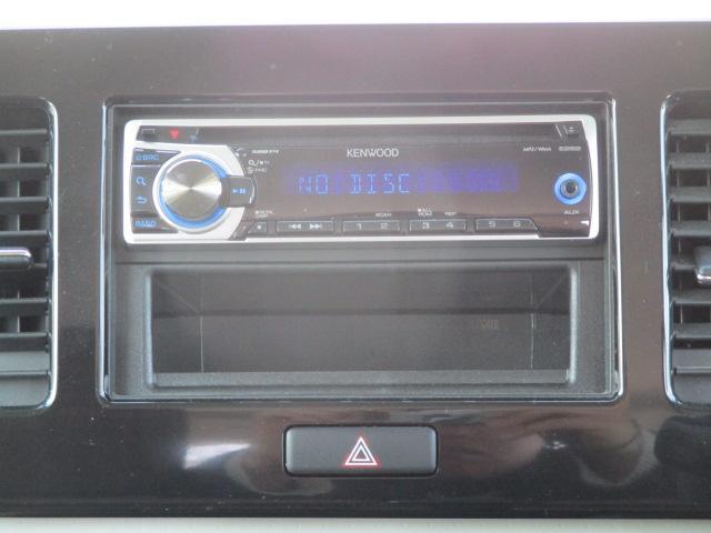 S キーレス ABS 電格ミラー(11枚目)