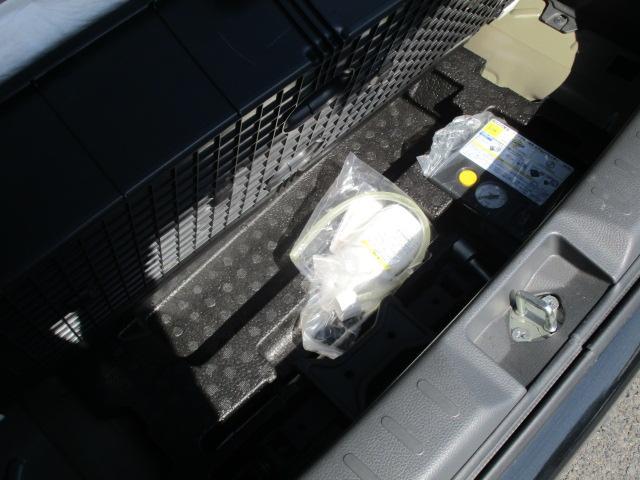 S キーレス ABS 電格ミラー(17枚目)