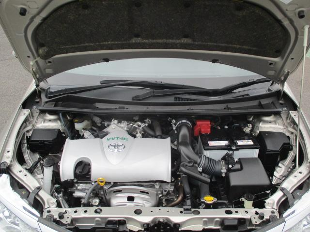 トヨタ カローラアクシオ 1.5G セーフティセンス 純正ナビ ETC