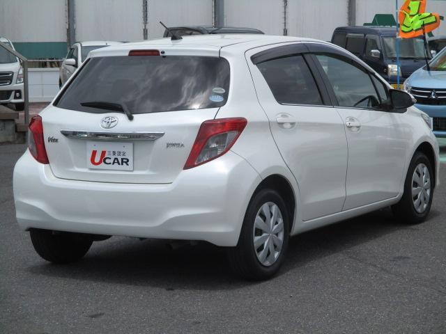 三菱認定UCAR保証 ・走行距離無制限の1年間無料保証 ・全国三菱ディーラーネットワークで安心 ・最長2年間の延長保証有(有料)