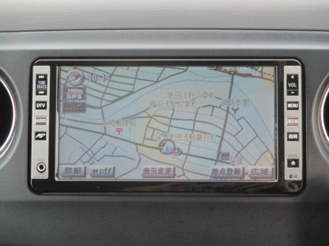 「ダイハツ」「タントエグゼ」「コンパクトカー」「岐阜県」の中古車8