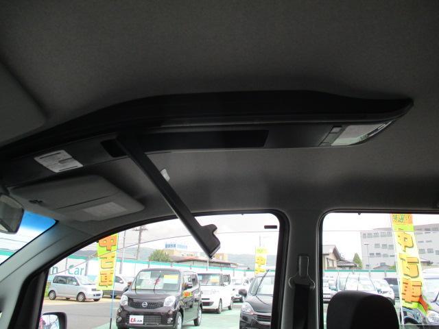 「ダイハツ」「タントエグゼ」「コンパクトカー」「岐阜県」の中古車18