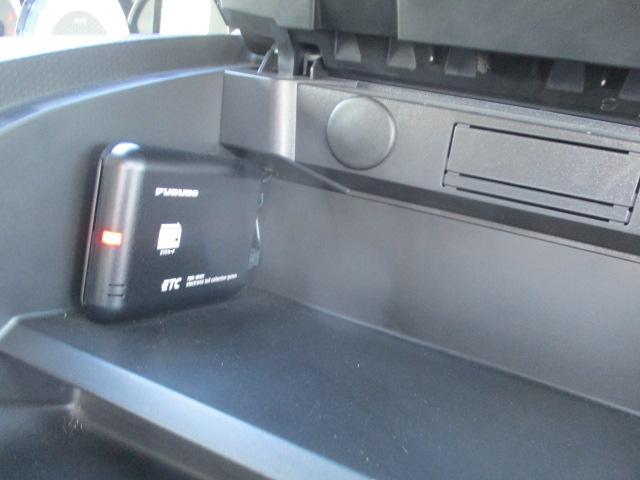 カスタムハイブリッドMV SDナビ LED シートヒーター(18枚目)