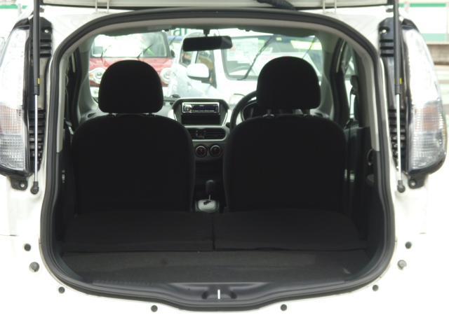 「三菱」「アイミーブ」「コンパクトカー」「岐阜県」の中古車11