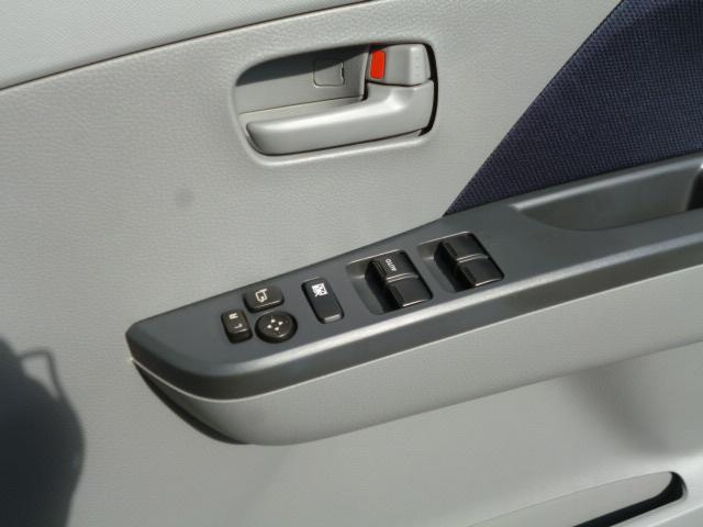 FX 5速マニュアル ABS 電格ミラー(18枚目)