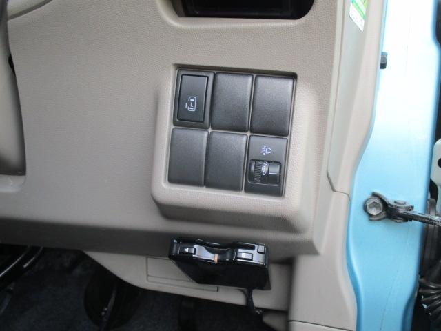 G メモリーナビ バックカメラ ETC 片側電動スライドドア スマートキー(8枚目)