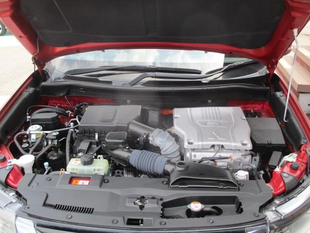 Gナビパッケージ 4WD 100V電源 全方位カメラ 衝突被害軽減システム 電動テールゲート ハーフレザーシート ETC 電動シート(20枚目)