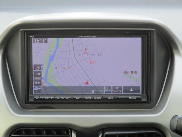M 社外ナビ ETC シートヒーター フォグランプ リヤガラスフィルム オートライト カーテンエアバッグ(7枚目)