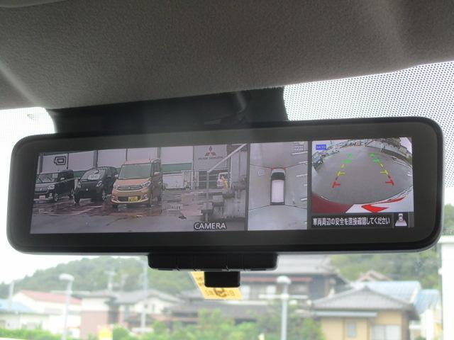 G LEDヘッドライト 先進安全パッケージ 純正アルミ スマートキー マルチアラウンドモニター コーナーセンサー シートヒーター 当店社有車(9枚目)