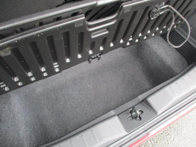 G LEDヘッドライト 先進安全パッケージ 純正アルミ スマートキー マルチアラウンドモニター コーナーセンサー シートヒーター 当店社有車(13枚目)